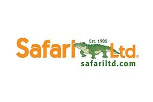 Safari Carnegie